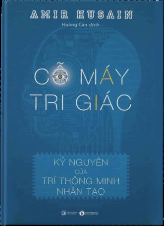 TSM4-1.png