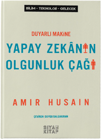 turksih-version-1.png